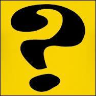 Devinette : J'ai le poil du corps, les crins et le bas des membres alezan, noir et blanc mélangés. Quelle robe suis-je ?
