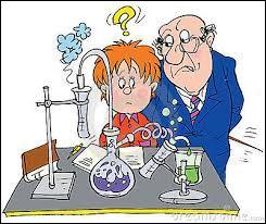 Quel est le symbole chimique du Sodium ?