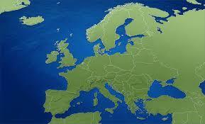 Capitales d'Europe