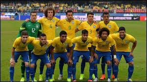 Quizz quipe du br sil de football quiz football equipe - Combien gagne le vainqueur de la coupe du monde ...