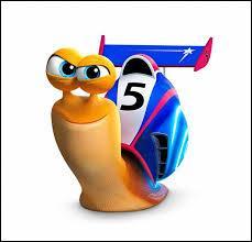"""""""Turbo"""" est un film..."""