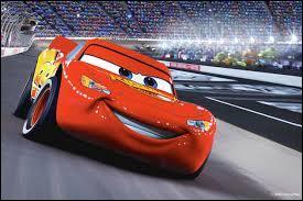 """Cars"" est un film..."