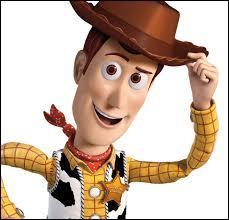 """""""Toy Story"""" est un film..."""