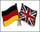 Est-ce anglais ou allemand ? Ich habe Zeit.