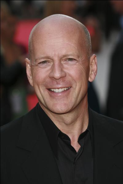 Le 19 mars, naissance en Allemagne de l'acteur et producteur de cinéma américain...
