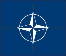 En mai, l'occupation de la RFA (République fédérale d'Allemagne) par les vainqueurs de la guerre, prend fin. De quelle organisation la RFA devient-elle membre ?