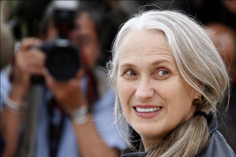 Qui est cette grande réalisatrice qui a présidé le 67e Festival de Cannes ?