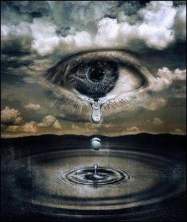 """Qui chantait """"Rain and tears"""" ?"""
