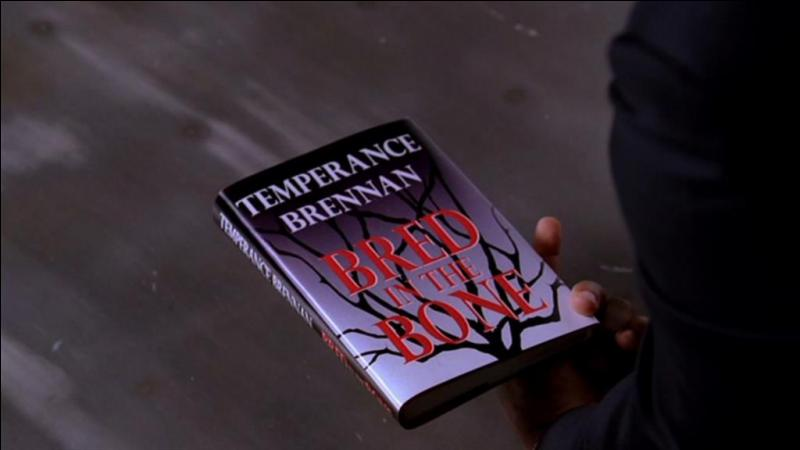 Comment se nomme Tempérance dans ses livres ?