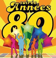 La boîte à musique - Spécial années 80. - (1)