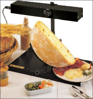 Quizz cuisine du monde quiz gastronomie specialites - Quiz cuisine francaise ...
