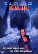 En quelle année le film « Peur bleue » est-il sorti ?