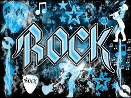 """En 2015, de combien de membres le groupe de rock """"Bleu"""" est-il composé ?"""