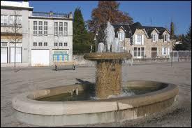 La Croisille-sur-Briance est une commune limousine située dans le département ...