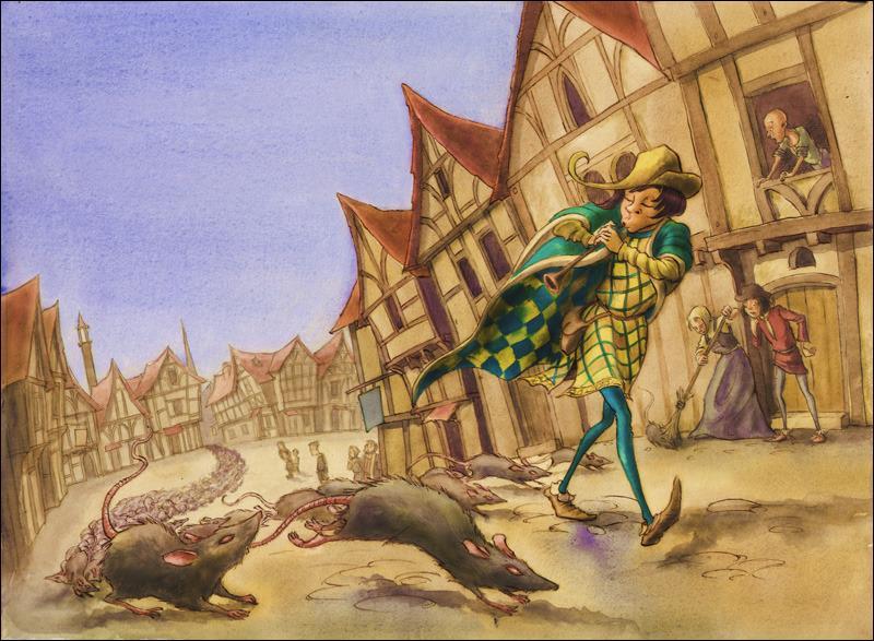 """Résultat de recherche d'images pour """"rats  trottoirs"""""""