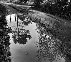 Quizz autour du miroir quiz culture g n rale for Miroir dans la boue