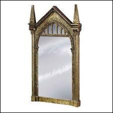 Quizz autour du miroir quiz culture g n rale for Le miroir du desir