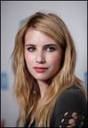 """Quelle actrice et chanteuse américaine a joué dans """"Wild Child"""", """"Valentine's Day"""" et """"Scream 4"""" ?"""