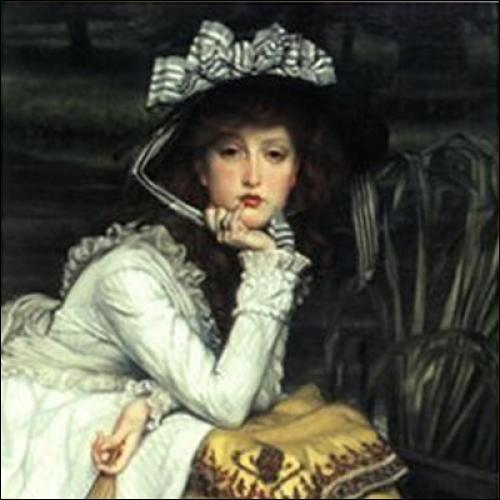 """Qui raconte la vie d'Emma Bovary dans son célèbre roman """"Madame Bovary : Moeurs de province"""" paru en 1856 ?"""