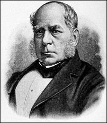 Industriel anglais, qui a donné son nom à une sort d'acier, suite à son invention, le procédé d'affinage industriel de la fonte pour fabriquer de l'acier, en 1855. Sir Henry...