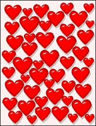 Lucienne connut toute une _________ d'amants !