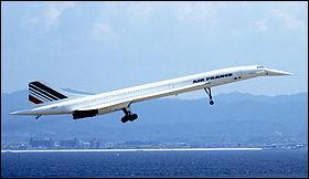 Comment se nomme ce type d'avion ?