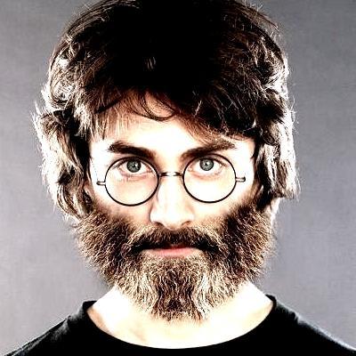 Harry Potter : une image, un objet