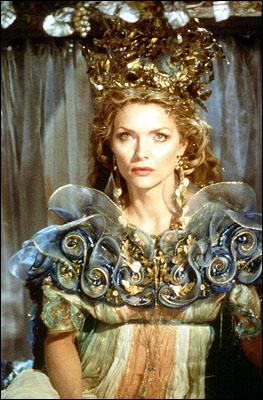 """Comment s'appelle la reine des fées dans """"Le Songe d'une nuit d'été"""" de William Shakespeare ?"""