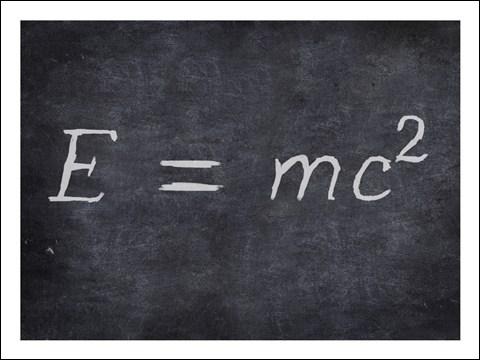 De quel mathématicien s'agit-il ?