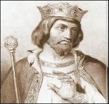 Hugues Capet meurt en 996. Qui lui succède ?