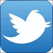 En quelle année a été créé le site Twitter ?