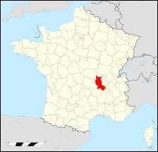 """Quel département français correspond au numéro """"42"""" ?"""