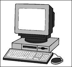 """Dans un clavier d'ordinateur du type """"azerty"""", quelle lettre se trouve entre le """"J"""" et le """"L"""" ?"""