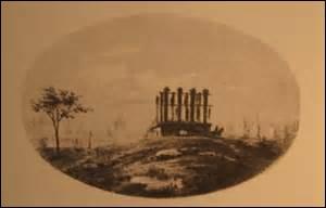 Qu'arriva-t-il à Enguerrand de Marigny, le favori de Philippe le Bel, dès que ce dernier rendît le dernier soupir ?