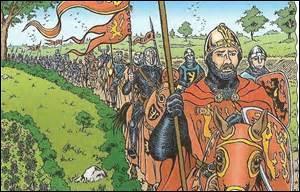 Qu'est-ce qui causa la mort de Richard Cœur de Lion ?