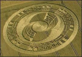Que sont les cercles de culture ?
