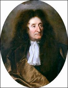Jean de La Fontaine a écrit :