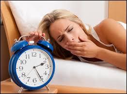 Lors de quelle phase du sommeil les rêves se produisent-ils ?