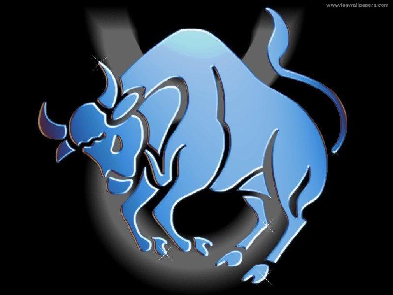 Quel signe astrologique vient après le Taureau ?