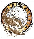 Nangar pour les Grecs, le premier signe d'Eau (22 juin-22 juillet) est un symbole lunaire. C'est...