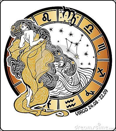 """""""Mi"""", qui veut dire l'épi, deuxième signe de Terre (23 août-22 septembre), est connu sous le nom suivant :"""