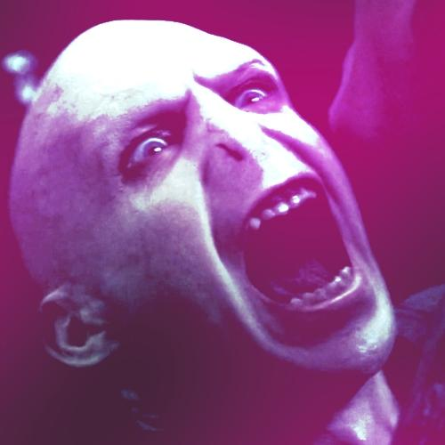 La biographie de Voldemort, partie 5 : Renaissance