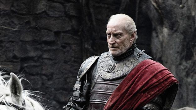 Comment s'appelait le père de Tywin Lannister ?