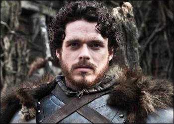 Combien Robb Stark a-t-il de frères, demi-frères, et sœurs ?