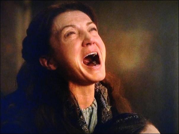 Quel est le nom de jeune fille de Catelyn Stark ?