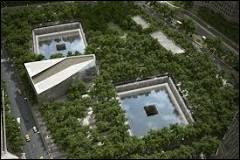 Quand le National September 11 Memorial & Museum a-t-il ouvert ses portes ?