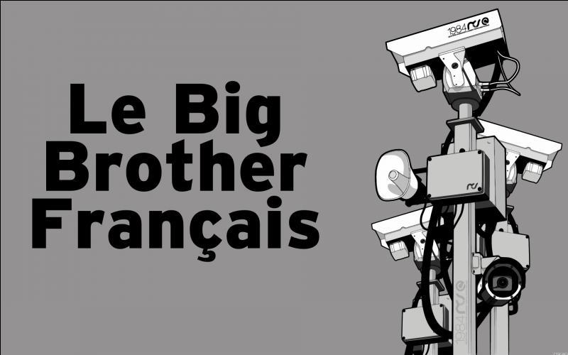 En France, comment se nomme le fichier d'exploitation utilisé par les services de renseignement pour les intérêts et la sécurité de la nation ?