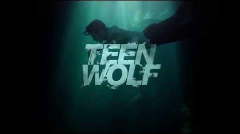 Teen Wolf : Qui compose la musique de la bande originale ?