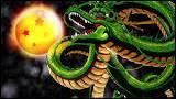 Qui ressuscite Goku avant l'arrivée de Vegeta et Nappa ?