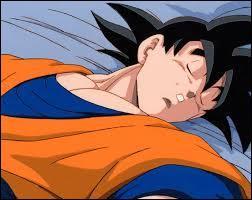 Qui a tué Goku pour la première fois ?
